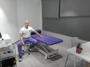 Victor Callao-Fisioterapeuta